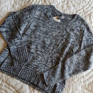 NWT Divided by H&M Sweater